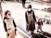 Sorelle Mosul.