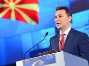 Attenti alla Macedonia: incendiare nuovo Balcani