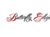 Invia manoscritto Butterfly Edizioni entro Agosto 2017