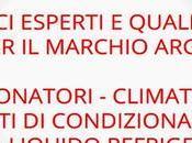 Assistenza condizionatori Argo Roma