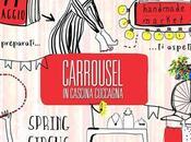 Prossimo evento: Carrousel Cascina Cuccagna