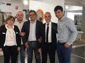 """nuovo modo costruire"""", convegno reti imprese organizzato Imprecom Sicilia"""
