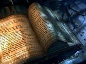 Pseudobiblia Consigli lettura!