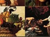 mesi grandi eventi collaterali 'Caravaggio: mostra impossibile'