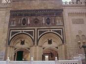 Egitto: Islam Cristianesimo dialogo alla moschea Azhar