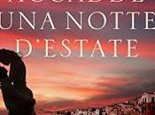 Questa settimana libreria: carrellata anteprime segnalazioni romanzi tutti gusti viziarsi!