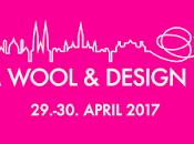 Quel resta Vienna Wool Design Festival