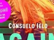 AGAIN Consuelo Ielo Recensione