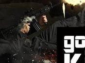 Gook Kill Edizioni: Presentazione catalogo 2017/2018