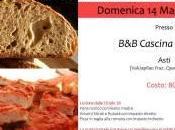 'Amici Pasta' B&B Cascina Ciapilau frazione Quarto