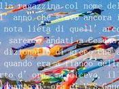 Cartoline arrivate Festival Aquilone Cervia