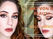 Beauty arrivata Sephora! Novità canale YouTube