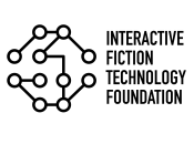 Spazio all'Interactive Fiction Technology Foundation: obiettivi opportunità