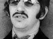 Antonio Cocco parla Beatles... conosciuti vicino!