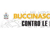 #Buccinasco: merito alla scarcerazione Rocco Papalia
