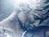 L'anima,il corpo Astrale sette parti dell'uomo nascoste