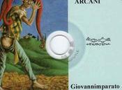 Voci degli Arcani (Recensione CulturaMusicale.it)