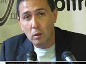 Emiliano Brancaccio, uscita forzosa dall'euro seguito brutali crisi bancarie