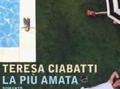 "amata"" Teresa Ciabatti"