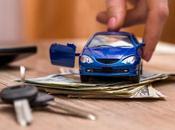 prestiti finalizzati: come funzionano cosa servono