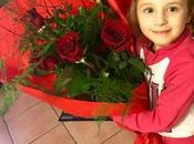 l'amore...che cos'è? rosa prima perde suoi petali?