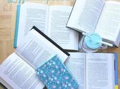 Leggere gravidanza: gusti letterari cambiano?