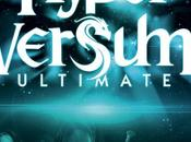 Recensione: Hyperversum Ultimate, ritorno Cecilia Randall