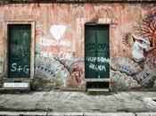 Visita Roma insolita arte, serate gite fuori porta