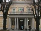 PAVIA. Amianto: l'accordo Epaca-Coldiretti Pavia-ASST. Integrazione dell'assistenza pazienti Centro Mesotelioma Broni.