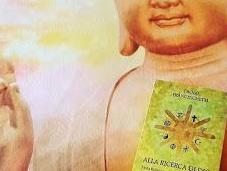 """""""Alla Ricerca Dio"""", libro-capolavoro Paolo Franceschetti"""