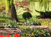 iTop: giardini belli vedere Italia
