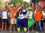 #Buccinasco: Sport, scuola solidarietà, torna Mezza maratona