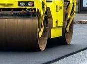 #Buccinasco: Entro fine maggio completiamo asfalti