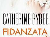 Fidanzata venerdì Catherine Bybee