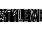 arrivals StyleWe