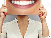 esperienza allineatori Smilepharm, aggiornamento
