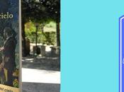 valzer degli alberi cielo, Jean-Michel Guenassia