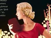 Cercando Grace Kelly Michael Callahan, Recensione