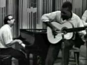Perle Musicali/146 Bola Sete Vince Guaraldi Trio