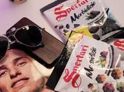 Sperlari Morbidizie: nuove caramelle gommose Casa