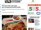 Tradizione, gusto, passione: Proloco Corriere.it