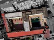 """Dott. Renato Quaglia, direttore progetto Foqus Napoli: periferie sono solo aree criticità, anche possibili spazi trasformazione città"""""""