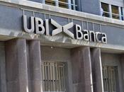 Banche, taglia personale delle good bank: 1.569 esuberi entro 2020