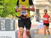 Milano city marathon 2017