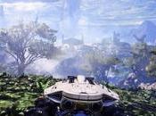 Dopo Mass Effect Andromeda giusto saga venga messa pausa? Notizia