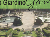 Storico Giardino Garzoni Collodi: sorpresa!