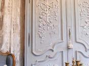 mobili antichi francesi laccati patinati…così freschi chic