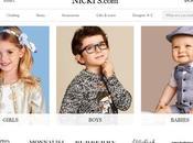 Aspettando l'estate: shopping iper femminile Nickis.com miei consigli come comprare online