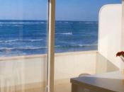 Casa Bella, anche mare