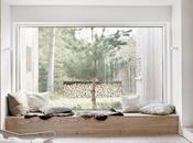 Design+natura